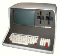 Superbrain Computer